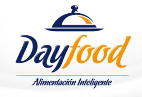 dayfood