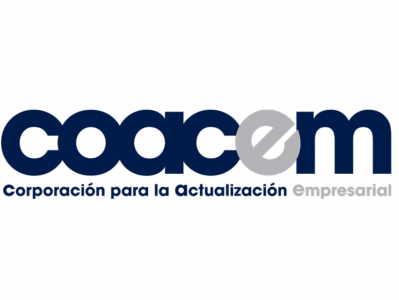 thumb_coacem-asofamilia-web